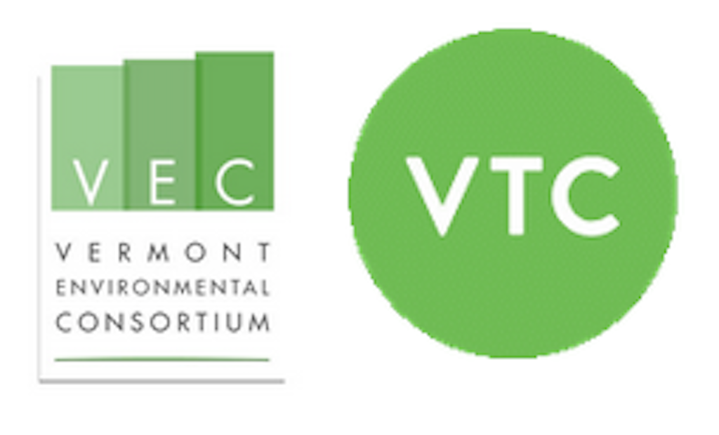 Vermont's 4th Annual Water Quality Conference Scheduled