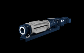 SEEPEX Introduces Two-Stage Smart Conveying Technology