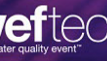 WEFTEC Update: Job Fair Draws Young People; Chicago Pilot Study Proves MABR Works