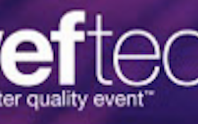 WEFTEC Update: What's Your Legacy?