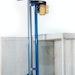 Vertical/Lift Station Pump - ScreenCo Systems Patz Shaft Drive Pumps