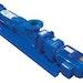 High-Efficiency Motors/Pumps/Blowers - ScreenCo Systems Patz Sydex