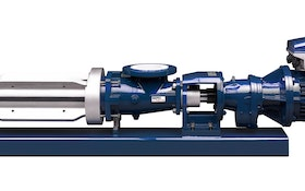 SEEPEX Smart Conveying Technology