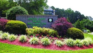 Blending In: North Carolina Plant Solves Subdivision Concerns
