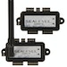 Meters - Sealevel Systems SeaConnect 370W