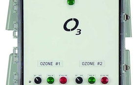 Chemical/Polymer Feeding Equipment - See Water Ozone Generator