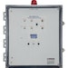 Pump Controls - See Water WS Series