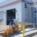 Progressive Cavity Pumping Solves a Florida Wastewater Treatment Plant's Biosolids Cake Conveyance Problem