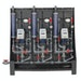 Improved Process Control With SEEPEX BRAVO Chemical Metering Systems