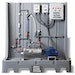 Chemicals/Chemical Metering - SEEPEX ALPHA System