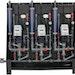 Metering Pumps - SEEPEX BRAVO