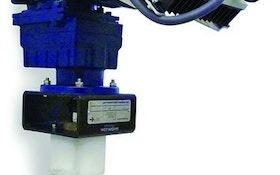 Pumps - SEEPEX Intelligent Metering Pump