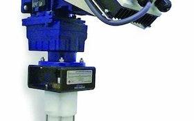 Metering Pumps - SEEPEX Intelligent Metering Pump