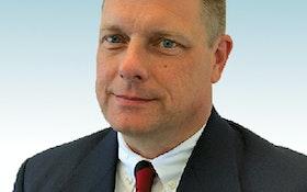 Jones named as SEEPEX's next president