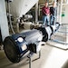 Award-Winning Wastewater Facility Pumps Up Technology With Innovative Processes
