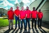 Seminole Tribe Brings Excellence to Water and Wastewater Treatment