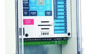 Pump Controls - Sensaphone 1800