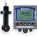 Sensorex SensoPro Conductivity Monitoring System