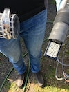 Here's a Novel Way to Monitor Biological Conditions in Clean-Water Plants