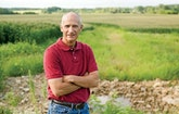Municipalities Teaming Up to Protect Waterways from Excessive Nutrients