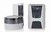 Monitoring and Instrumentation