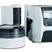 Sampling Systems - Laboratory TOC analyzer
