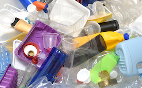 Plastics: From Miracle, to Nuisance, to Crisis
