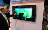 ACE13 Showcases Latest Water Treatment Technologies