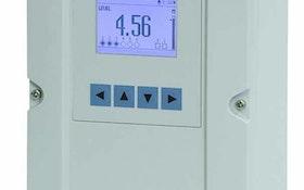 Controllers - Siemens Industry HydroRanger 200