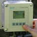 Control/Electrical Panels - Siemens Industry Process Instrumentation SITRANS LUT400