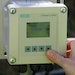 Controllers - Siemens Industry Process Instrumentation SITRANS LUT400