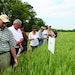 A State Biosolids Council Finds Farmers Are The Most Effective Sources Of Information For The Public