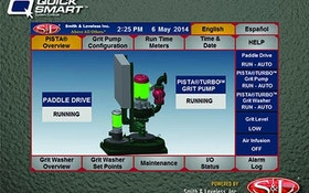 Flow Control and Software - Smith & Loveless QUICKSMART