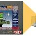 Control/Electrical Panels - Smith & Loveless QUICKSMART System Controls