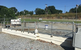 For Years, Spartanburg Water Has Been on Top of Its Game in Sustainability