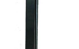 Spirax Sarco rotor insertion flowmeter