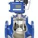 Spirax Sarco Spira-trol modular control valves