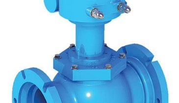 Plug valve a fit for multiple applications