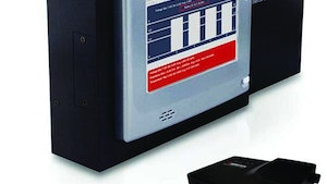Monitors - Staco Energy Products FirstLine BMS