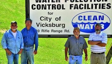 Manager Corner: Vicksburg's Mark Engdahl Learns From His Team