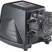 High-Efficiency Motors/Pumps/Blowers - Stenner Pump Company SVP Series