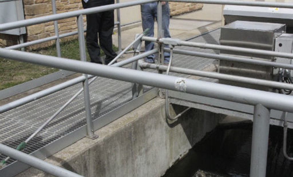 5 Tips for a New Wastewater Operator From a Seasoned Veteran