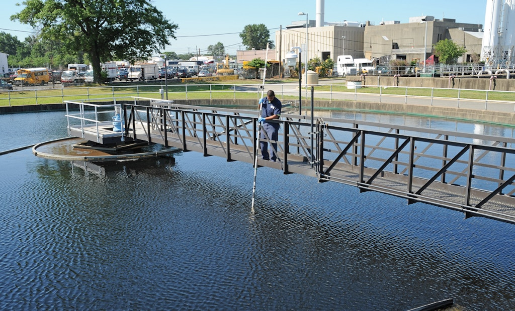 Prevent Disasters With Tank Inspections