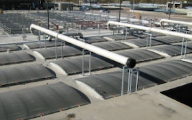Why Choose Structurally Supported Cover Systems?