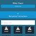 SUEZ ModuleTrac mobile app