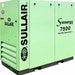 Compressors - Sullair S-energy