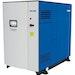 Sulzer HST Turbocompressor