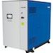 Blowers - Sulzer Pumps Solutions HST turbocompressor