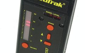 Gas/Odor/Leak Detection Equipment - Superior Signal AccuTrak