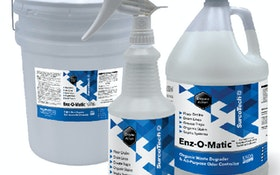 Distillation/Fluoridation Equipment and Microbiological Control - Surco Portable Sanitation Products Enz-O-Matic